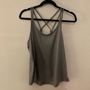 Like new Old Navy Active tank large